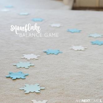balance-game-for-kids-to-get-vestibular-sensory-input-snowflake-winter-themed-square