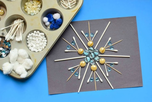 build-a-snowflake-tinker-tray-9