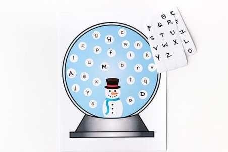 snowman-alphabet-activity-printable-1
